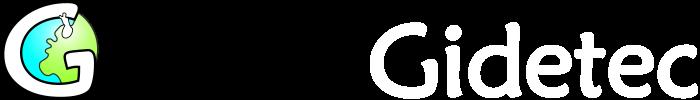 Gidetec Logo