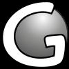 Logo_G_gw_200x200
