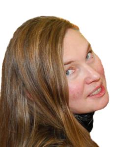 www_Johanna_Lampinen